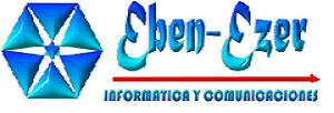 www.ebenezerinformatica.aprendoahora.com/