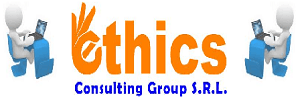 Ethics Consulting Group S.R.L.